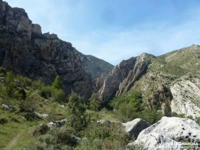 Comarca Maestrazgo-Teruel;actividades en madrid fin de semana excursiones en autobus actividades est